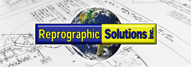 Reprographic solutions inc total solutions in digital printing welcome to reprographic solutions inc malvernweather Image collections